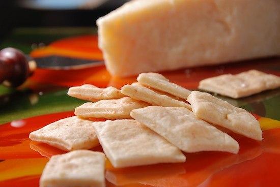 syrnye-krekery