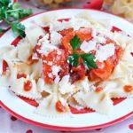 makarony-s-pomidorami