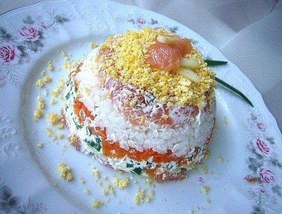 prazdnichnyj-salat