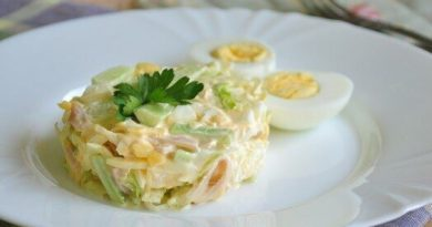 salat-s-vetchinoj-nezhenka