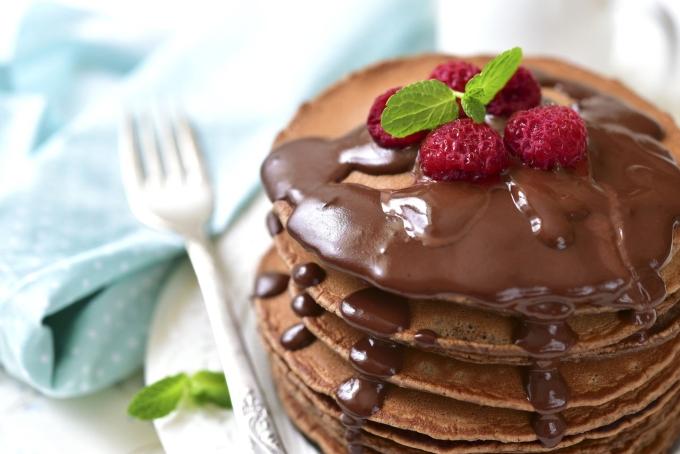 shokoladnye-pankejki