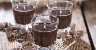 shokoladnyj-liker