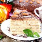 smetannyj-tort-na-skovorode