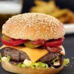 amerikanskij-burger