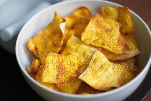 chipsy-iz-lavasha-s-syrom