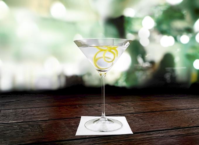 koktejl-vodka-martini
