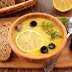 kurinyj-sup-grecheskij