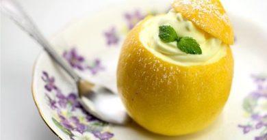limonnyj-muss