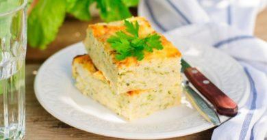 omlet-s-kabachkami
