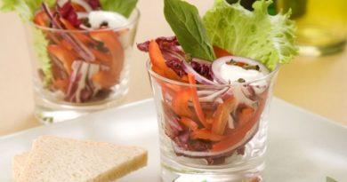 ovoschnoj-salat-v-stakane