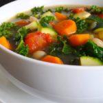 ovoschnoj-sup