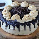 shokoladno-karamelnyj-tort