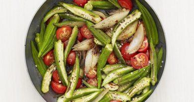 zharenaya-bamiya-s-pomidorami