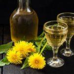 vino-iz-oduvanchikov-v-domashnix-usloviyax