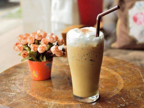 kholodnyj-kofe-rio