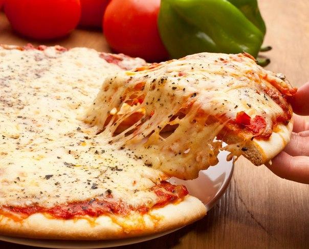 picca-a-lya-pepperoni-s-dvojnym-syrom