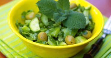 prazdnichnyj-salat-po-alzhirski