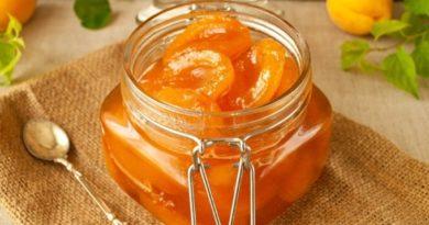 varenye-iz-polovinok-abrikosov
