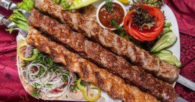 lyulya-kebab-iz-baraniny