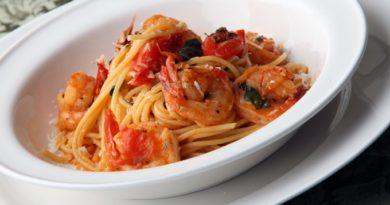 pasta-s-krevetkami-i-tomatami