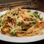 pasta-s-moreproduktami-v-multivarke