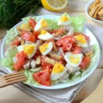 salat-iz-pekinskoj-kapusty-s-kurinoj-grudkoj