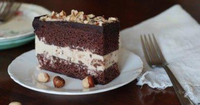 shokoladno-orexovyj-tort-morozhenoe