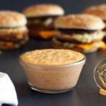 sous-big-mak-dlya-burgerov