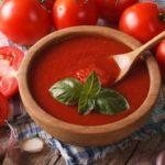 tomatnyj-sous-s-chesnokom