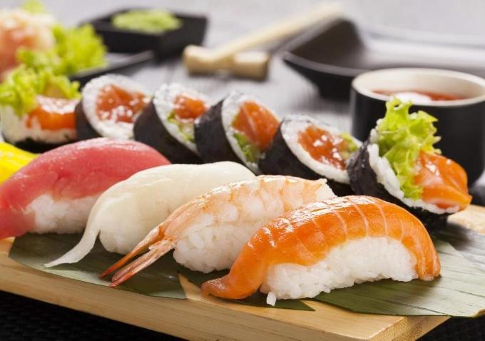 kak-est-sushi