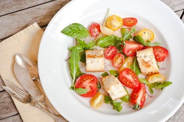 legkij-ovoschnoj-salat