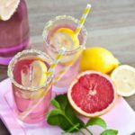 rozovyj-limonad