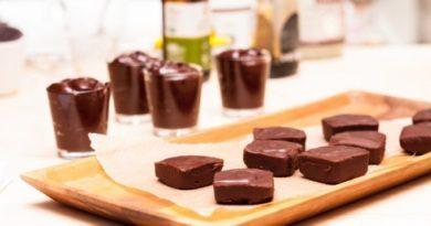 shokoladnaya-pomadka