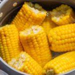 varenaya-kukuruza