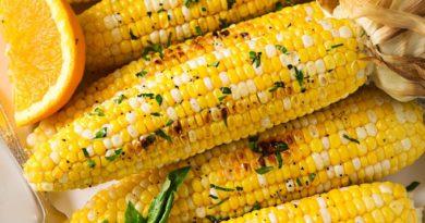 zharenaya-kukuruza