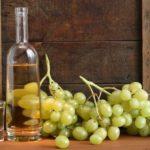 chacha-iz-vinograda