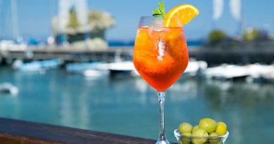 koktejl-Aperol-Spritz