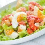 egkij-salat-iz-rakov-i-zeleni