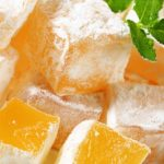 raxat-lukum-s-citrusami