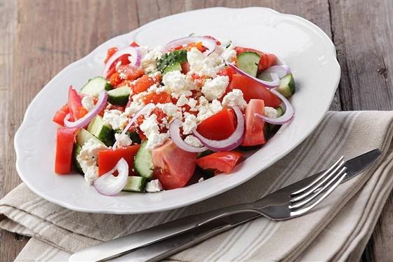 shopskij-salat
