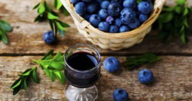 chernichnoe-vino
