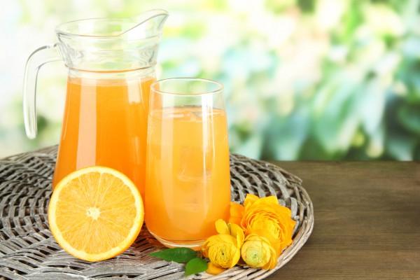 Apelsinovyj-kvas