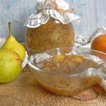 grushevoe-varenye-s-makom