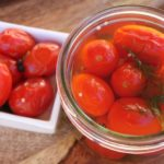 marinovannye-pomidory-cherri
