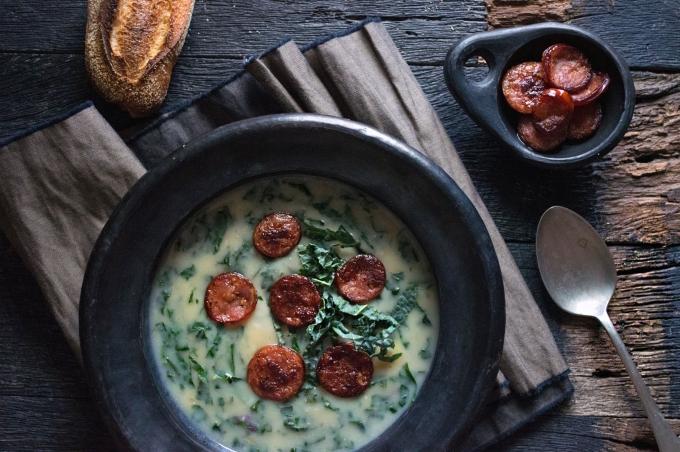 portugalskij-sup-kaldu-verde