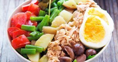 salat-nisuaz