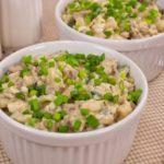 salat-s-govyazhej-pechenyu-i-kartoshkoj