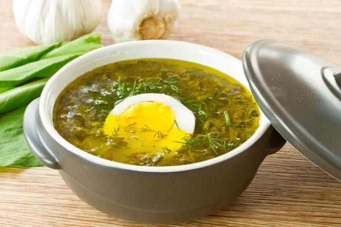 schavelevyj-sup