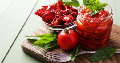 vyalenye-pomidory-na-zimu