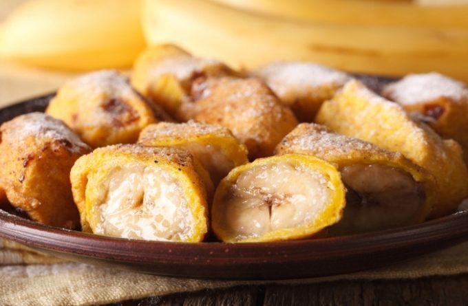 banany-v-teste